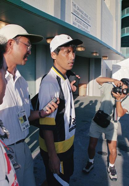 """◆日本代表◆番記者が明かす!""""先送り""""にされ続けてきたハリル解任の真相"""