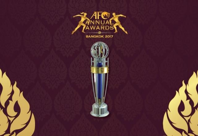 ◆アジア◆AFC最優秀監督賞候補に鹿島解任の石井ちゃんと浦和の堀がノミネートの違和感よ(´・ω・`)