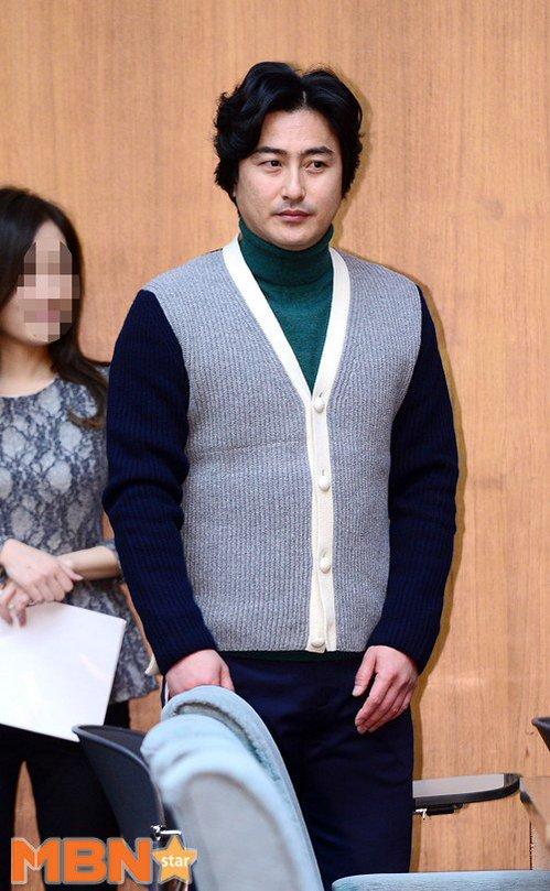 ◆悲報◆元韓国代表アン・ジョンファンさらにまん丸くなる