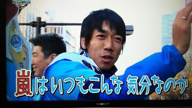 ◆悲報◆ハリルホジッチW杯試合放棄宣言?「韓国代表にA代表1軍でも勝てない」今更「中村憲剛呼ぶかも」