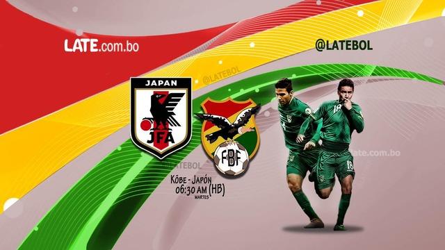 ◆親善試合◆日本×ボリビア 日本後半選手交代から躍動、中島翔哉のゴールでボリビアに勝利!