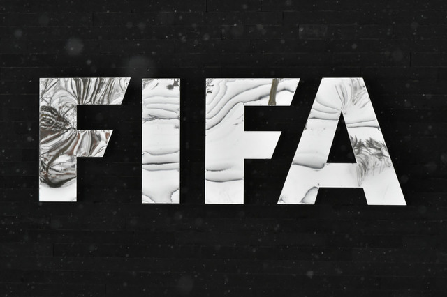 ◆FIFA汚職◆FIFA元職員の娘(10歳)にカタールから2億円送金か、独報道