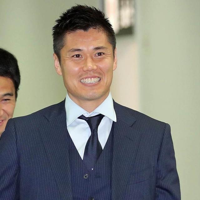 ◆J補強◆ヴィッセル神戸幹部、川島永嗣獲りを認める「リストの中に入っていることは確か」