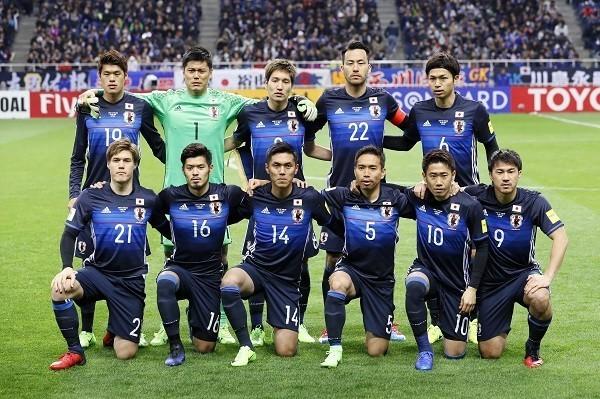 ◆日本代表◆福田正博:「ハリルのスタイルは、日本代表に向いているとは思えない」