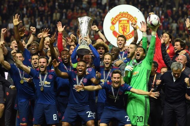 ◆W杯欧州予選◆イングランド代表メンバー発表!ルーニーがまた落選...
