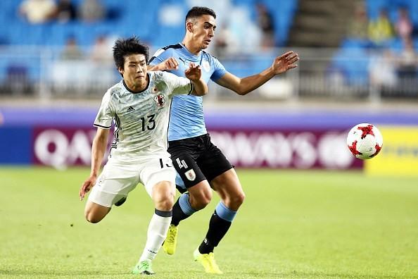 """◆選手育成◆宮市、永井、そしてU20岩崎悠人…もう日本は""""スピードだけ""""でFWを高く評価すべきではない"""