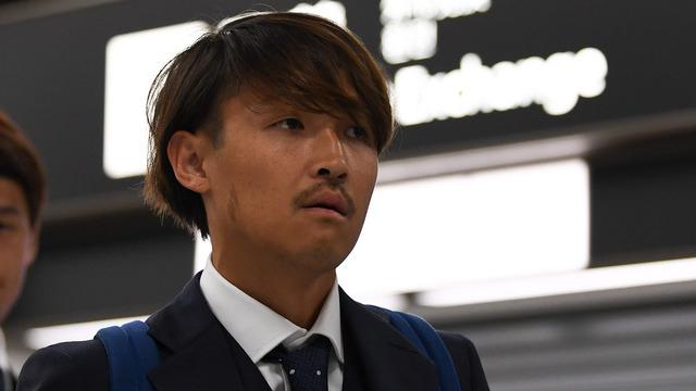 ◆朗報◆宇佐美貴史、デュッセルドルフ移籍正式発表! アウグスと契約延長の上レンタル