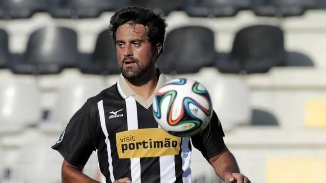 ◆J移籍◆浦和に朗報?ポルティモにレンタル中のマウリシオ獲得にリーガのバレンシアが興味