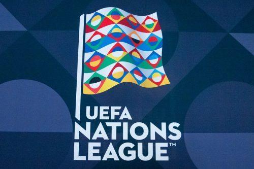 ◆UEFA◆ネーションズリーグがいよいよ開幕!欧州が試みる新たな大会が意味するものとは?