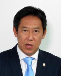 ◆五輪◆鈴木スポーツ庁長官野球・ソフト落選に思わず本音「面白くないと見てくれない」(´・ω・`)