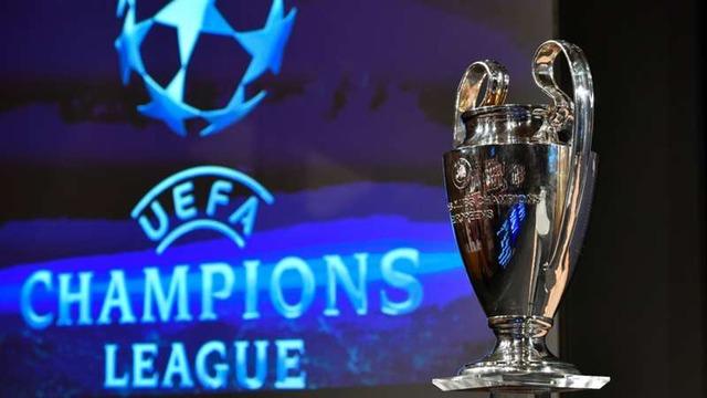 ◆欧州CL◆大会新方式正式決定へ!2024年から導入⇒出場32から36増加、GL廃止でスイス式トーナメント採用
