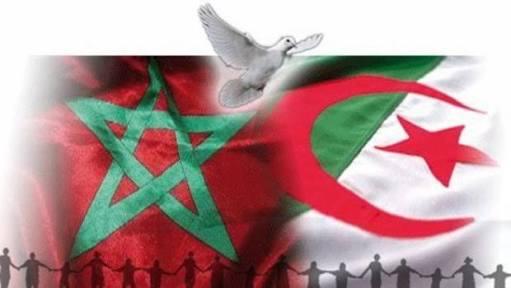 ◆W杯予選◆アフリカC組最終節コートジボワール×モロッコ モロッコ敵地で勝利!W杯出場決定
