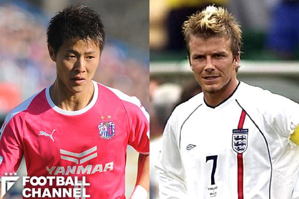 """◆コラム◆英国人が見た日本サッカーの謎「""""移籍セレモニー""""は変。びっくりした」「日本の育成は少し教えすぎ」"""