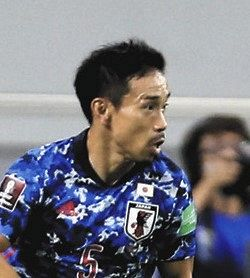 ◆J補強◆無所属DF長友佑都、古巣FC東京復帰へ!出場機会確保へ国内復帰を決断