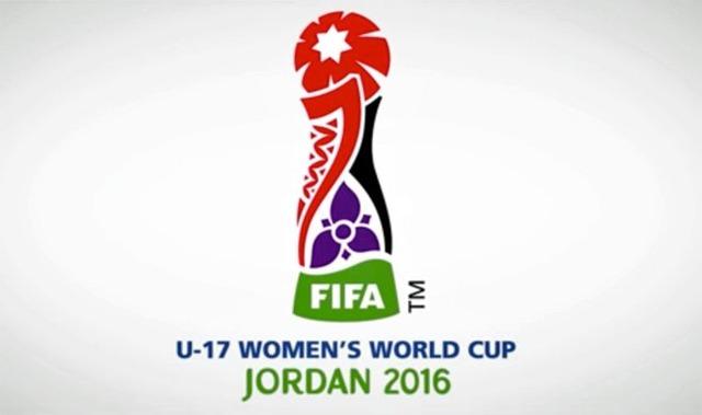 ◆U17女子W杯◆速報:決勝 日本×北朝鮮 前半終了 日本決定機を作るも決めきれずスコアレスで後半へ