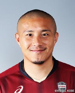 ◆速報◆神戸DF安田理大 名古屋グランパスへの移籍のお知らせ by 公式