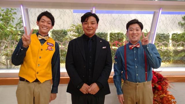 ◆悲報◆元日本代表FW城彰二さん、再び顔がパンパンになってしまう(´・ω・`)