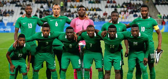 ◆リオ五輪◆高須院長、ボイコット騒動で揺れるナイジェリアの資金援助を申し出る!www
