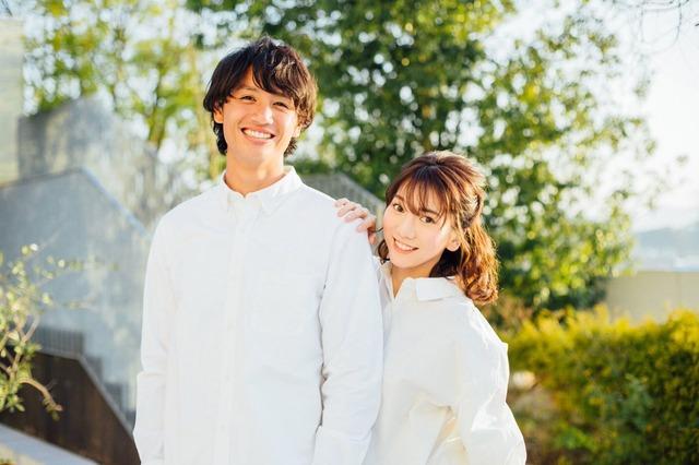 ◆おめでと◆鳥栖DF高橋祐治(メアリージュン弟)が元AKB48の高城亜樹と入籍