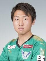 ◆おめでと◆U20日本代表伝説のキャプテン、ガイナーレ鳥取坂井大将さん、ご入籍!!!