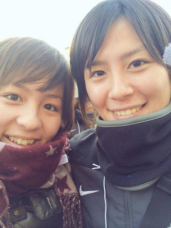 ◆東京五輪◆観戦希望4割弱=1番人気はサッカーが47.8%と最も高く、開会式が47%、体操が41.1%