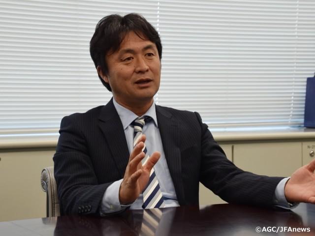 ◆悲報◆ミュージシャン楠瀬誠志郎の実弟、U17なでしこ監督楠瀬直木、セクハラで辞任