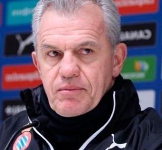 ◆日本代表◆アギーレ監督は浦和嫌い?「3-4-3」で首位を快走する浦和のサッカーがお気に召さないのだ。