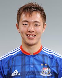 ◆代表速報◆横浜Fマリノス斎藤学、日本代表追加招集のお知らせ!