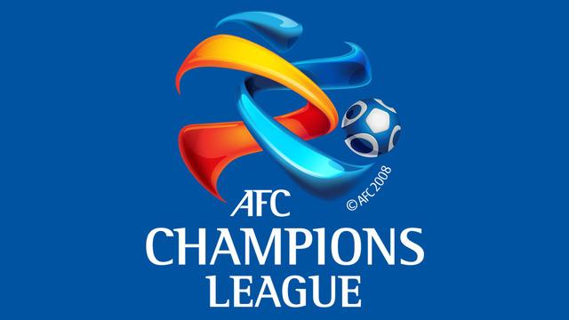◆悲報◆日テレ、2021年AFCチャンピオンズリーグを中継しないことを発表