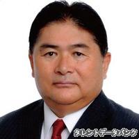 ◆訃報◆生だらでおなじみ元日本代表GK田口久光氏が呼吸不全のためご逝去、享年64歳
