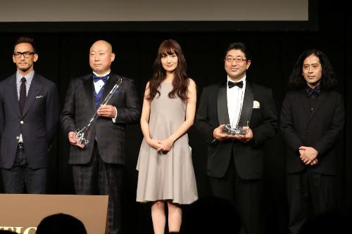 ◆日本代表◆中田英寿氏、サッカー五輪代表に冷たい一言「試合見ないんで名前もわからない」