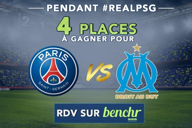 ◆仏杯◆R4 PSG×マルセイユ ネイマール負傷でもディマリア爆発!PSGが3-0で再びマルセイユを粉砕、酒井先発フル出場
