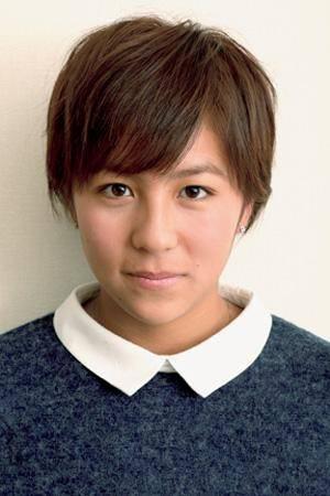 ◆画像◆なでしこジャパン岩渕真奈の本気?