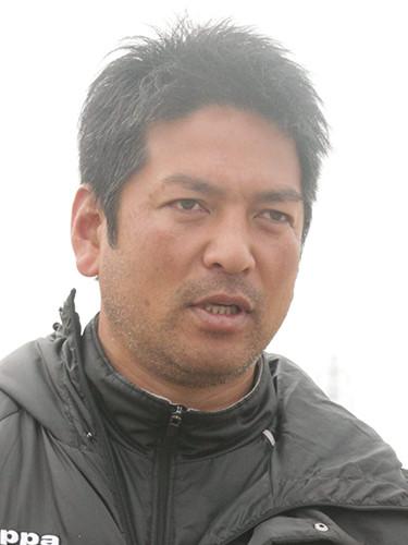 ◆なでしこL◆セクハラ解任千葉レディースU-18上村崇士総監督のブログが酷すぎると話題に