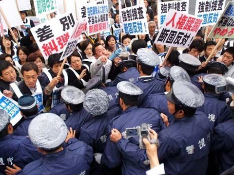 ◆悲報◆差別CMで炎上中ナイキさん、CMを朝鮮総連に協力依頼して制作して更に炎上!