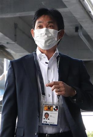 ◆日本代表◆「更迭論」うずまく森保監督を岡田武史とラモスが擁護「ボロクソ言われた方が…」「冗談じゃないよ!」