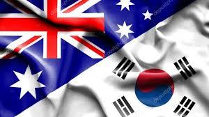 ◆AFC-U23◆R4 豪州×韓国 0-2で韓国が完勝東京五輪出場決定、豪州はウズベクと出場権かけ3決へ