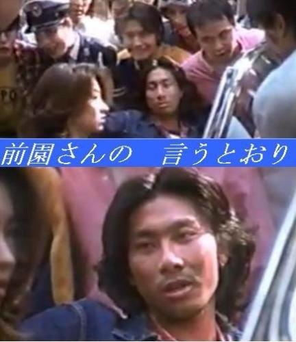 ◆日本代表◆川口能活、『ヒデがいなかったらW杯には出られなかった』仏W杯アジア最終予選・イラン戦