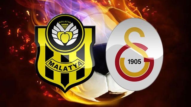 ◆トルコ◆33節 ガラタサライ×ヤニ・マラタヤ ベルハンダとゴミスのゴールでガラタサライ勝利!首位守る