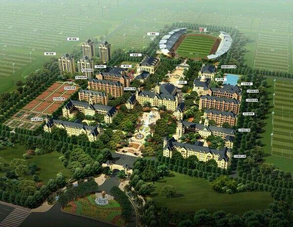 ◆中国超級◆広州FC消滅危機!親会社中国恒大デフォルト可能性浮上!負債34兆円