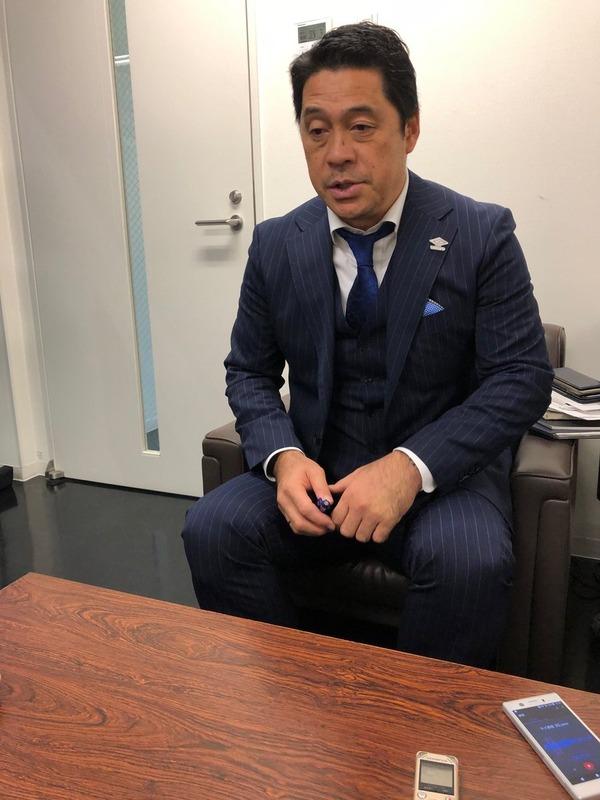 ◆悲報◆ガンバ大阪のオフシーズン今の所悲報しかない…+ガンバサダーが喋りすぎ