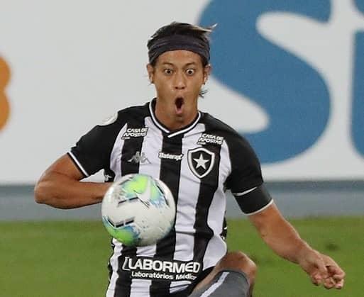 ◆ブラジル杯◆キャプテン・本田圭佑、現地ブラジル紙が高評価!ファンからも絶賛の声「怪物だ」