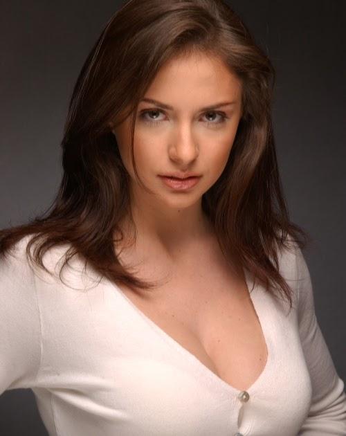 ◆画像◆元インテル3冠メンバー クリスティアン・キブの嫁はロマン