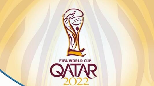 ◆W杯予選◆サッカーW杯2次予選は原則延期 FIFAが発表、新型コロナウイルス感染拡大で