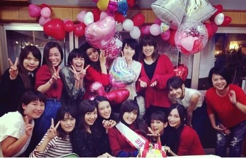 ◆悲報◆香川真司、長谷部とありさのクリスマス挙式に呼ばれてない疑惑(´・ω・`)