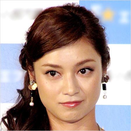 ◆ゴシップ◆平愛梨に真野恵里菜…芸能界を彩る美女を次々と射止めるサッカー選手たち