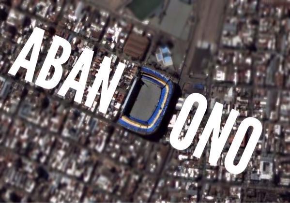 ◆悲報◆リーベル公式がボカを煽る『ボンボネーラは廃棄物』-リベルタドーレス決勝の勝利で-