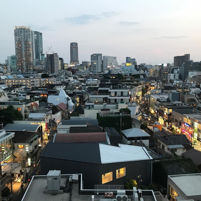 ◆J補強◆札幌が元磐田ジェイ獲得へ 昨季14発ストライカー