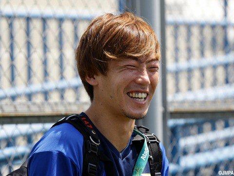 ◆リオ五輪◆OG藤春広輝「いじってもらいたい」発言に、批判殺到!