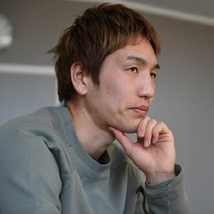 ◆日本代表◆FW原口元気、ある役割を志願「代表には今、セットプレーのキッカーがいない」